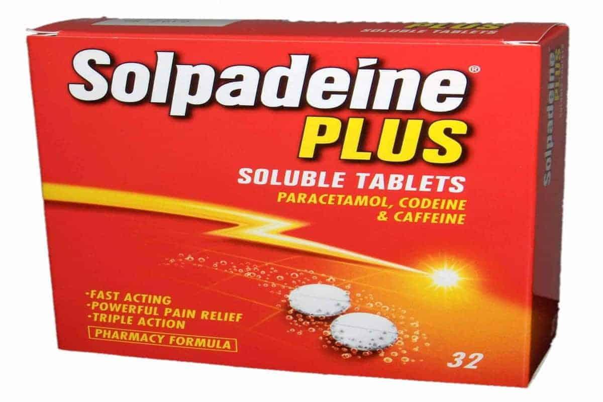 استخدامات سولبادين تعرف على الآثار الجانبية والأضرار