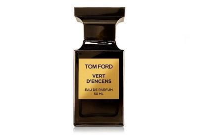 Perfumes 1 - عيون مصر