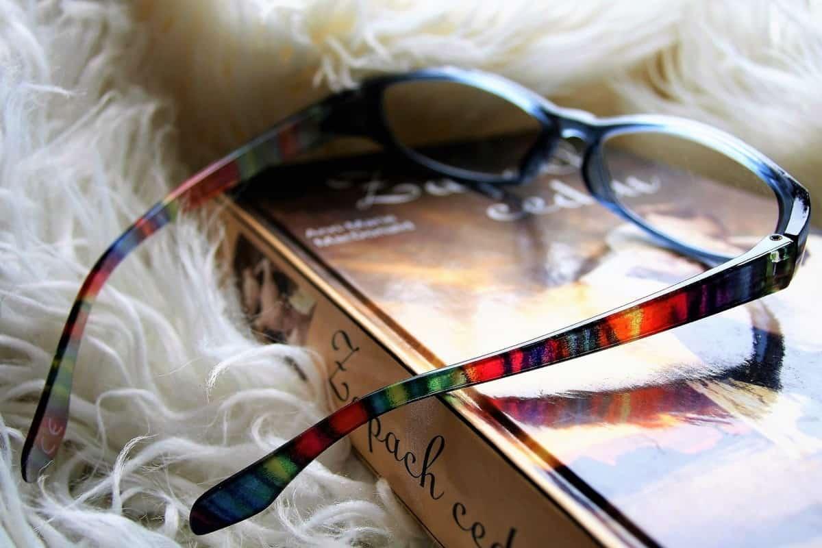 نظارات شمسية نسائية: أفضل ما قدمه مايكل كورس في 2019
