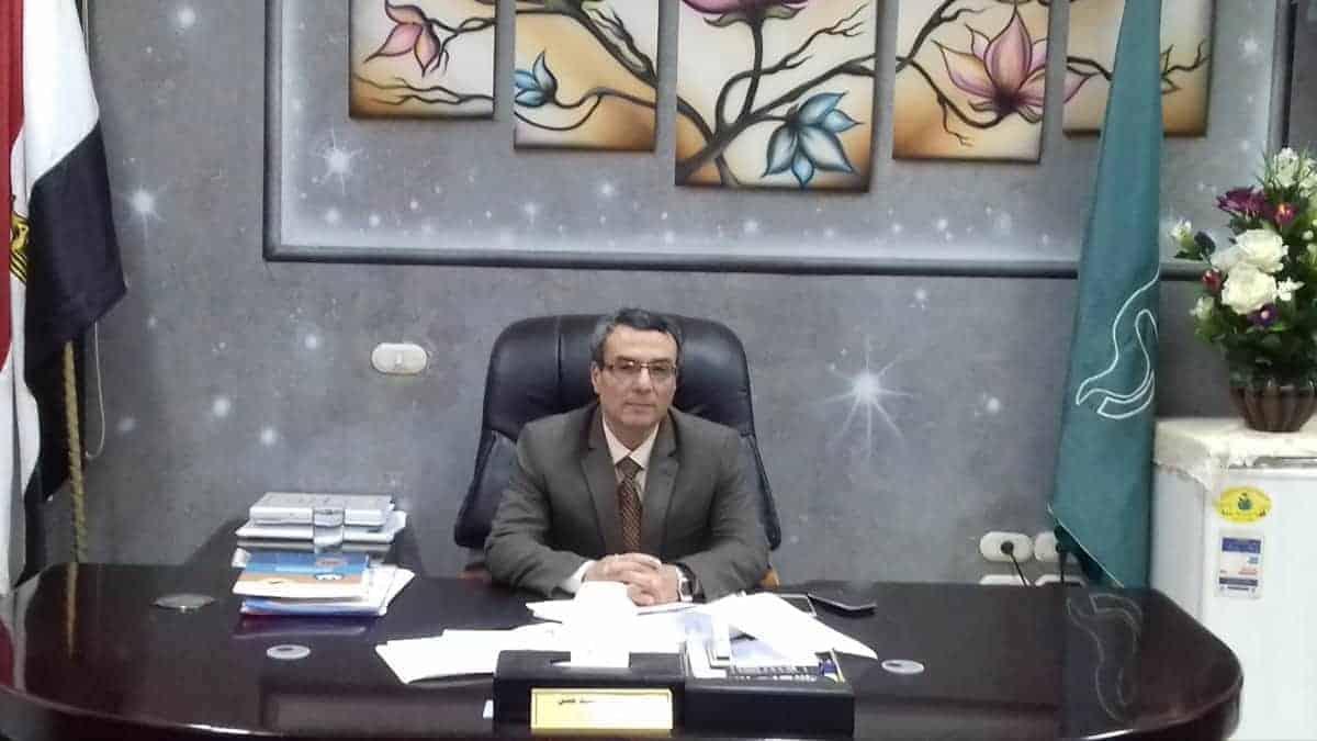 نتيجة الشهادة الإعدادية محافظة الشرقية 2019 الشرقية توداي هنا برقم الجلوس