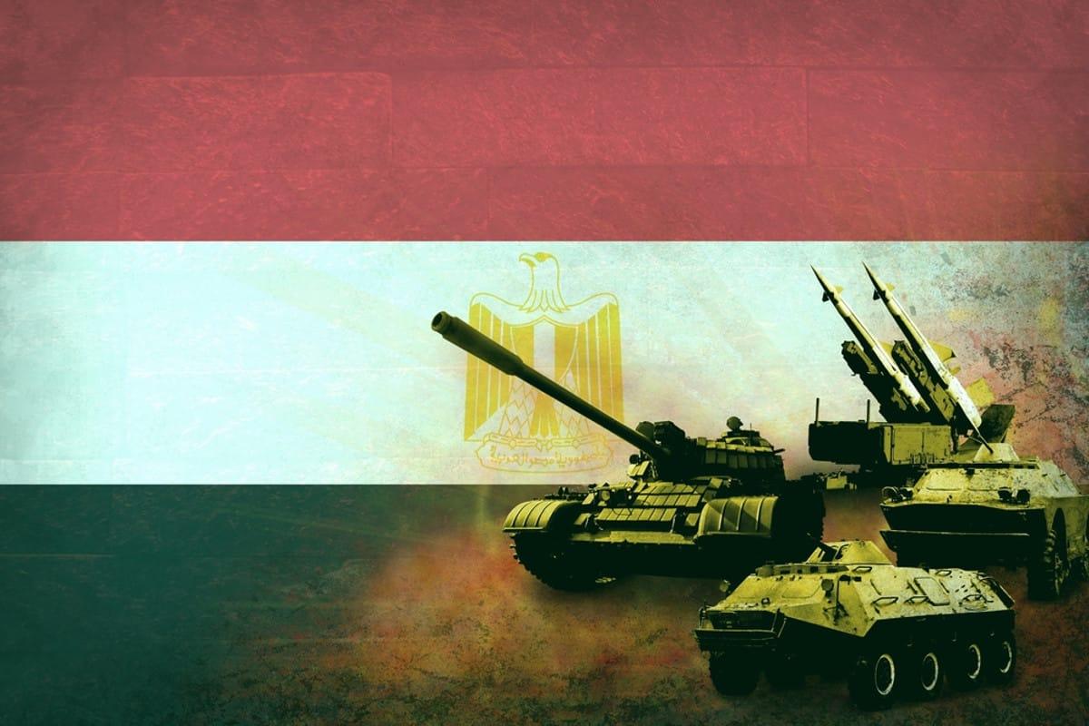 موضوع تعبير عن حرب أكتوبر 1973 بالعناصر والمقدمة والأفكار