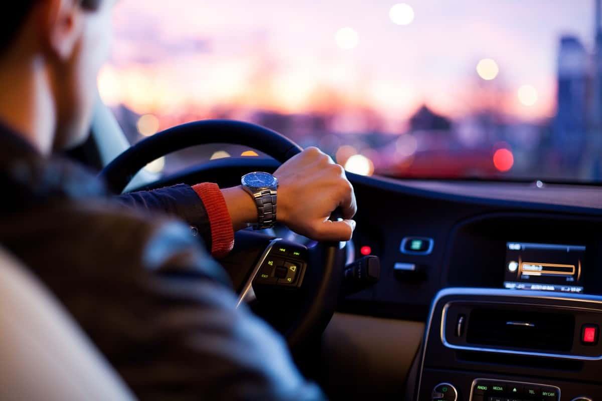 معرفة مخالفات نيابة المرور برقم لوحة السيارة 2019