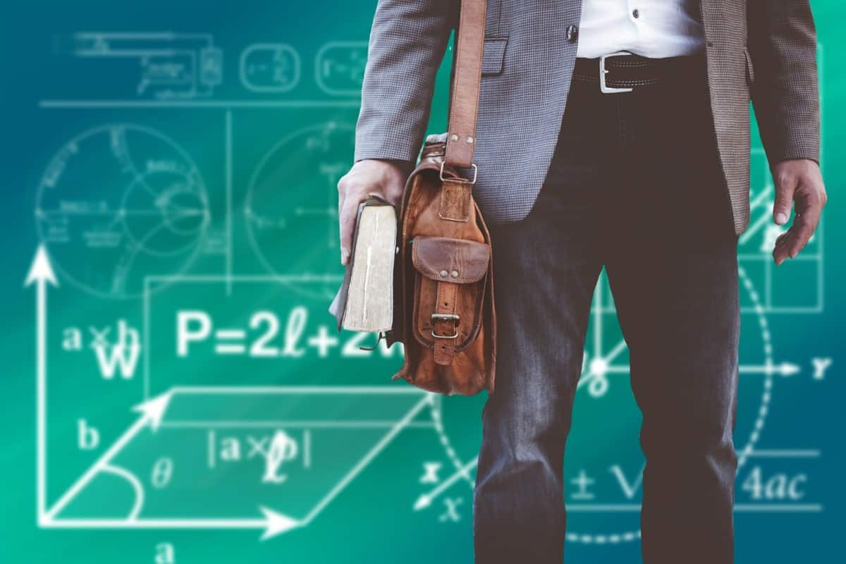 نتيجة مسابقة العقود المؤقتة للمعلمين وزارة التربية والتعليم 2019 اليوم