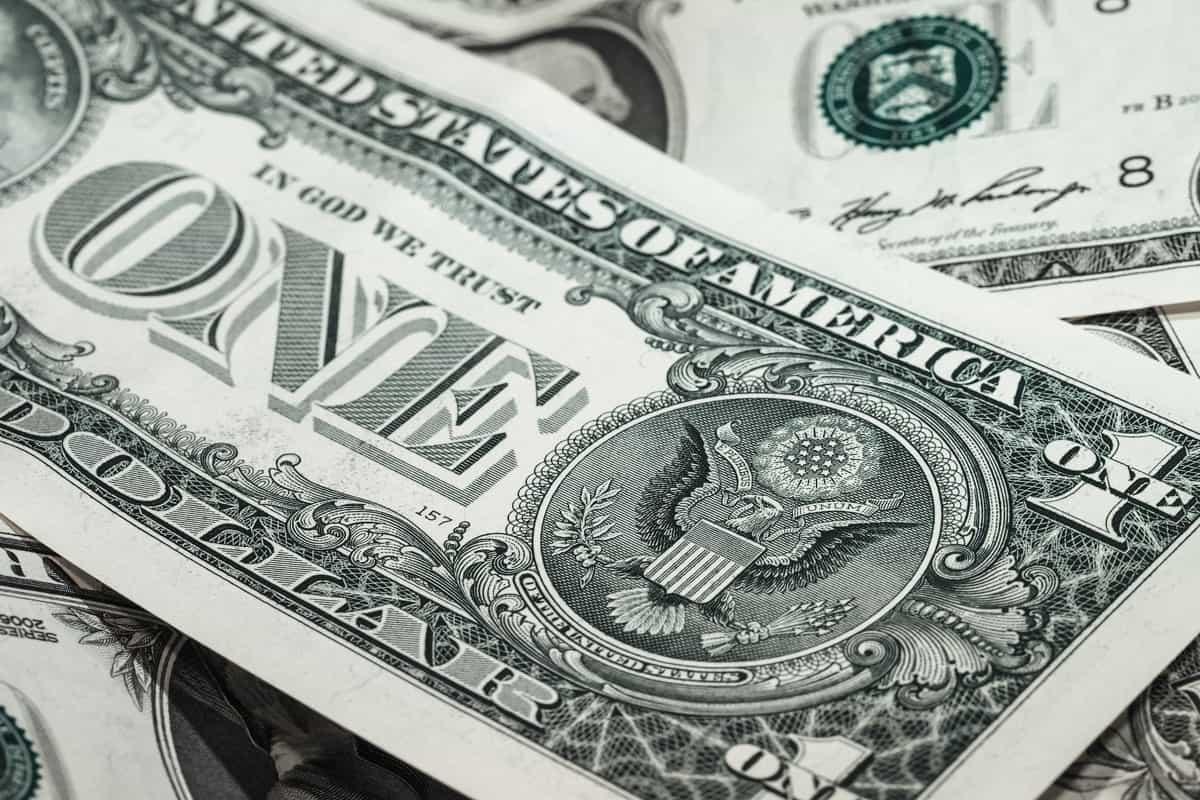 سعر الدولار اليوم في مصر تحديث يومي لحظة بلحظة 2019