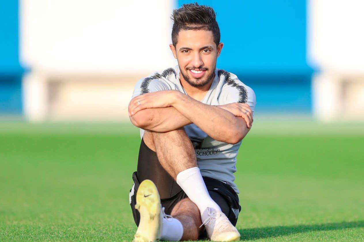 نتيجة مباراة الهلال واستقلال طهران اليوم بدوري أبطال آسيا 2019