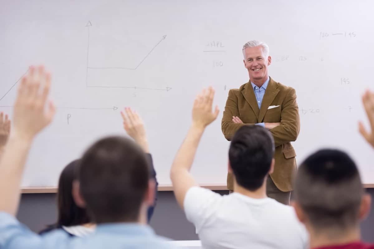 مؤشرات تنسيق الكليات ٢٠١٩ توقعات المرحلة الأولى 2019 ASaP