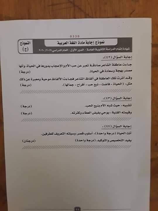 2 - عيون مصر