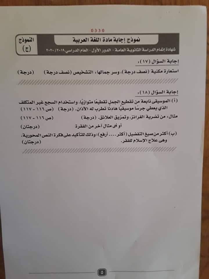 7 - عيون مصر