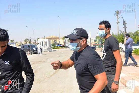 11 - عيون مصر