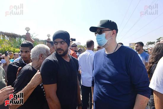 4 - عيون مصر