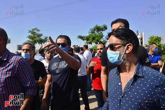 9 - عيون مصر