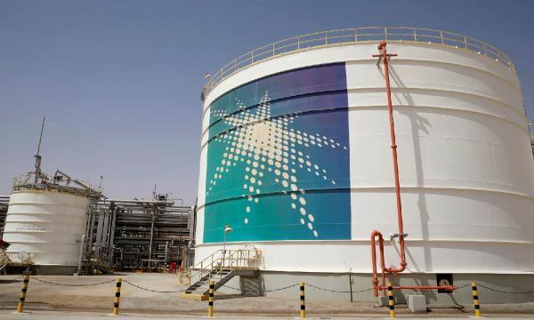 ارامكو أسعار البنزين الجديدة لشهر يوليو في السعودية 10-7-2021