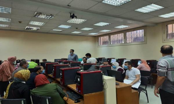 الكليات المتاحة للمرحلة الثانية علمي علوم أدبي 2021 تنسيق الجامعات