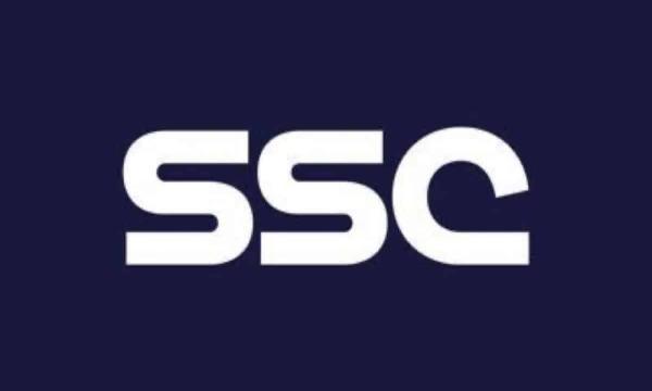 استقبال تردد قنوات ssc الرياضية سبورت الجديدة 2021 بدر الناقلة لمباريات الدوري السعودي