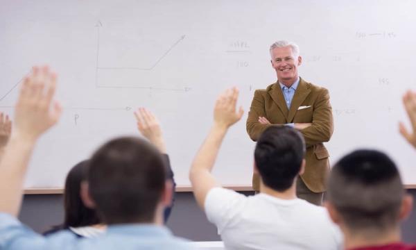 نتيجة تنسيق الكليات ٢٠١٩ المرحلة الأولى 2019 الحد الأدنى للقبول بالجامعات