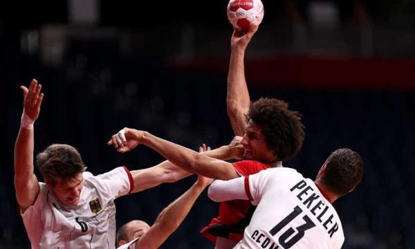 موعد مباراة منتخب مصر لليد وفرنسا والقنوات الناقلة نصف النهائي أولمبياد طوكيو 2021