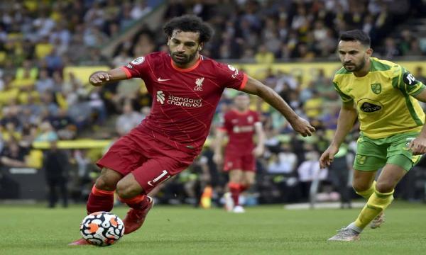 وسط أداء هزيل تعادل مباراة مصر والجابون بتصفيات كأس العالم أفريقيا