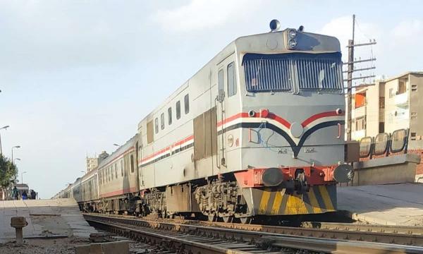التقديم على وظائف السكة الحديد أغسطس 2021 الشروط والأوراق المطلوبة