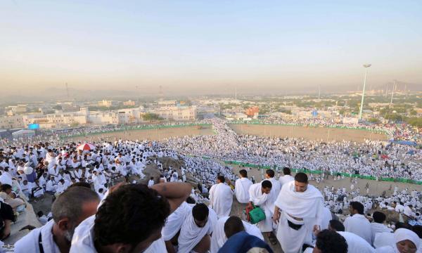الوقوف بعرفة 2021 مكة مباشر الان مشاهدة جبل عرفات بث مباشر 2021 – ١٤٤٢ شعائر الحج