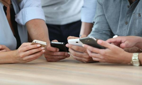ماذا تتوقع من أفضل الهواتف الذكية في عام 2021؟