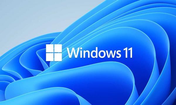 مميزات ويندوز Windows 11 الجديد رسميا من مايكروسوفت ويدجات ومتجر أندرويد