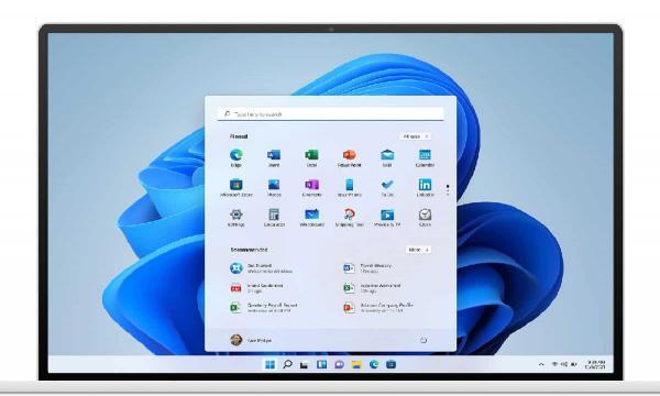 متجر جديد فى ويندوز 11 يدعم تحميل وتشغيل تطبيقات الأندرويد مجانا