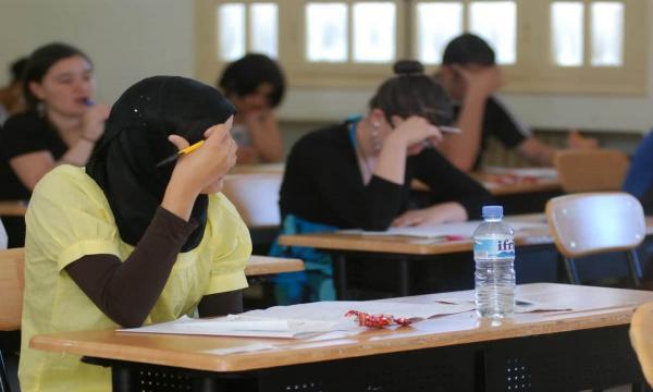 نتائج البكالوريا 2021 الجزائر bac.onec.dz موقع الديوان الوطني للامتحانات والمسابقات برقم التسجيل