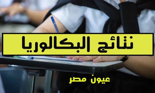 نتائج البكالوريا الجزائر bac onec dz 2021 resultat أحرار برقم التسجيل ولاية Tezi