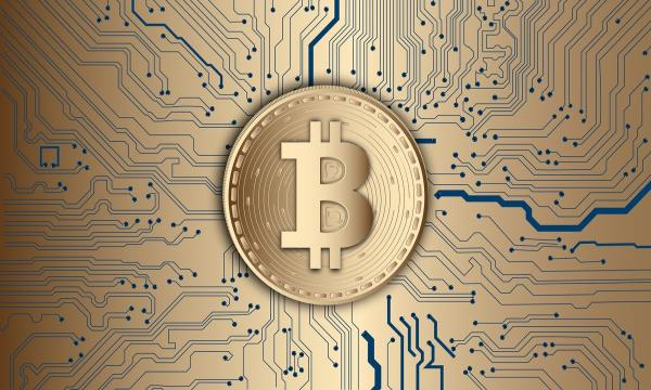 دليل العملات الرقمية وأفضلها للاستثمار لعام 2020