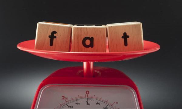 أفضل طرق حرق الدهون المخزنة بسرعة