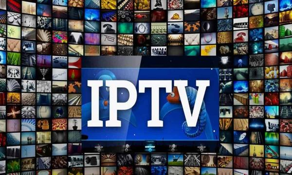 أفضل موقع IPTV لمشاهدة القنوات على الأجهزة الذكية