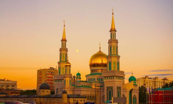 موعد شهر رمضان ٢٠١٩ إمساكية 1440