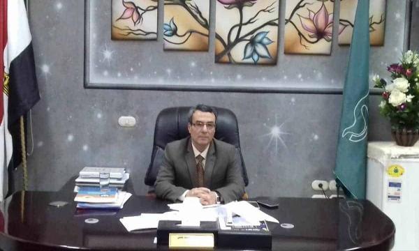 فيتو البوابة الالكترونية لمحافظة الشرقية نتيجة الشهادة الاعدادية 2021 كفر صقر فاقوس بلبيس