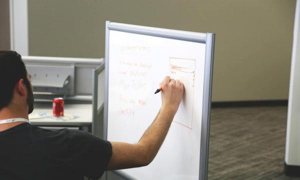 البوابة الإلكترونية لتسجيل بيانات وظائف المعلمين www.egmoe.org Begin