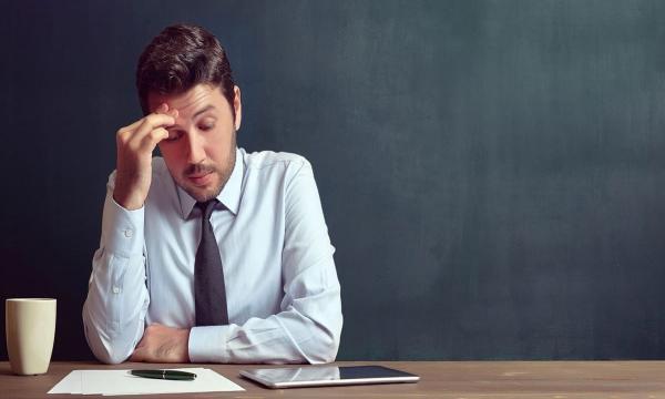 أسئلة مسابقة التربية والتعليم 2019 اختبارات معلم فصل
