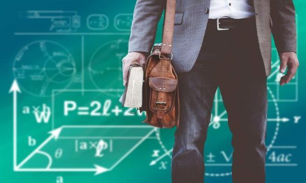 نتيجة مسابقة العقود المؤقتة للمعلمين وزارة التربية والتعليم 2020 استمارتك