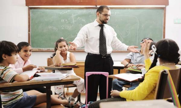 تفاصيل مسابقة التربية والتعليم 2020 العقود المؤقتة للمعلمين