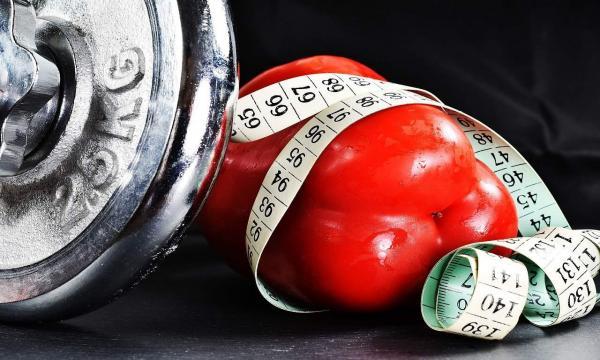 أسرع وصفة لتخسيس الجسم النعناع والخيار والكمون والقرفة وزنجبيل
