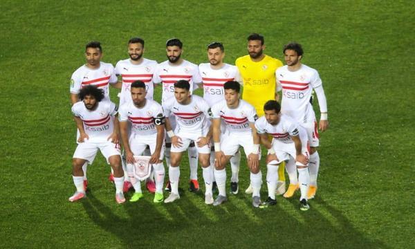 الفارس الأبيض يفوز بأربعة أهداف أمام تونغيث ويخرج رسميا من البطولة